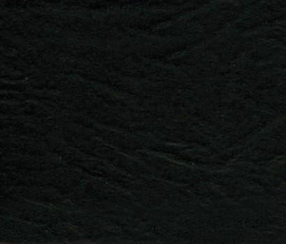 obálka A3 Alfa K Delta černá, 100ks