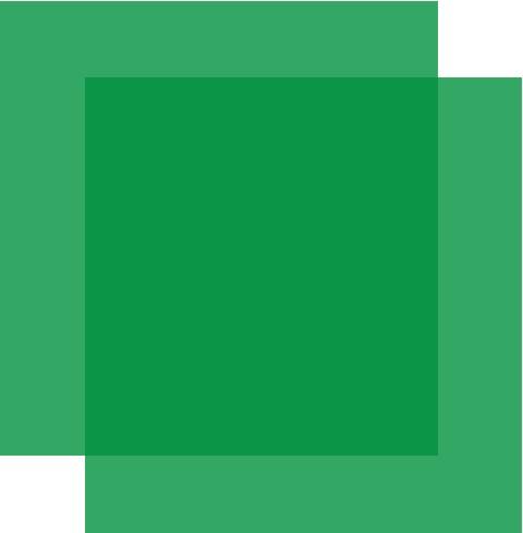 obálka A4 Prestige zelená 200mic., 100ks