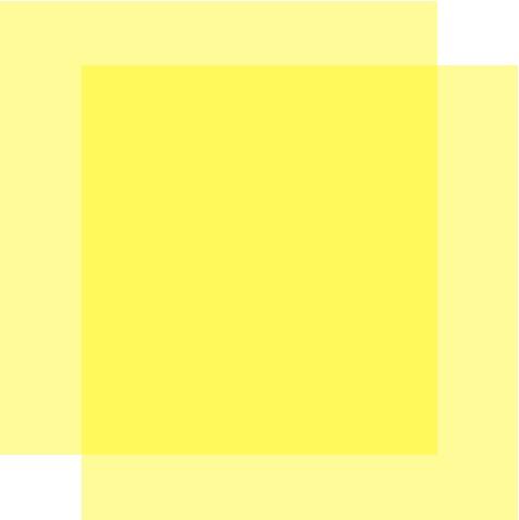 obálka A4 Prestige žlutá 200mic., 100ks