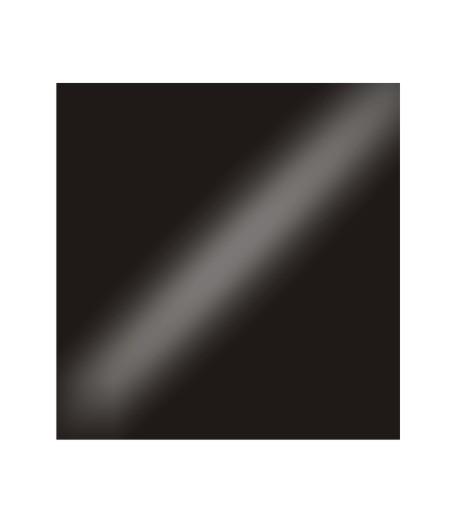 obálka A4 Chromolux černá, 100ks