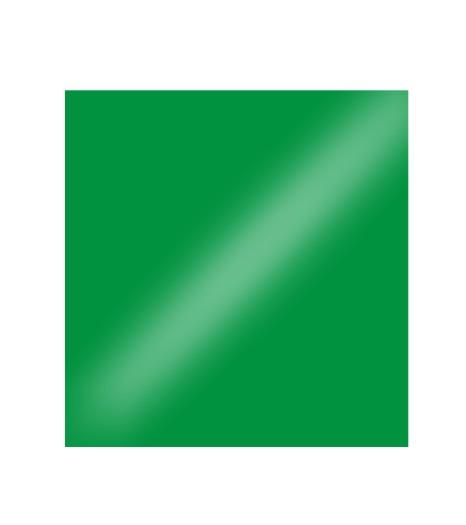 obálka A4 Chromolux zelená, 100ks