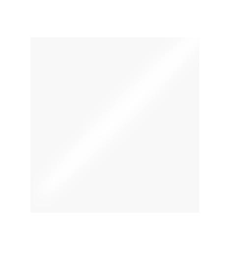 obálka A3 Chromolux bílý, 100ks