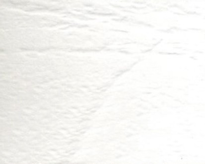 obálka A4 Alfa K Delta bílá, 100ks