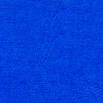 MB termoobálka Prestige 1,5 modrá, 10ks