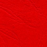 MB termoobálka Prestige 3 červená, 10ks