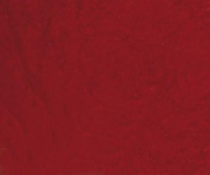 obálka A4 Alfa K Delta červená, 100ks