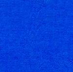 MB termoobálka Prestige 3 modrá, 10ks