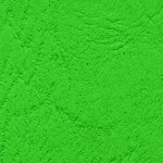 MB termoobálka Prestige 6 zelená, 10ks