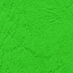 MB termoobálka Prestige 9 zelená, 10ks