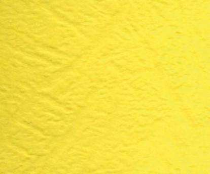 obálka A4 Alfa K Delta žlutá, 100ks
