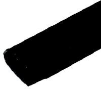 hřbety Relido 6 černá, 50ks