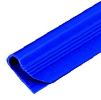 hřbety Relido 6 modrá, 50ks