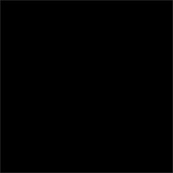 obálky Express  4,5 černá, 10ks