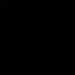 obálky Express  9,5 černá, 8ks