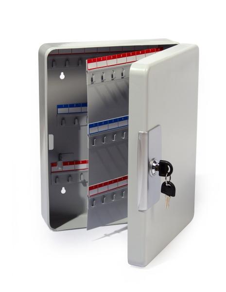 Schránka na klíče HF300C-100K