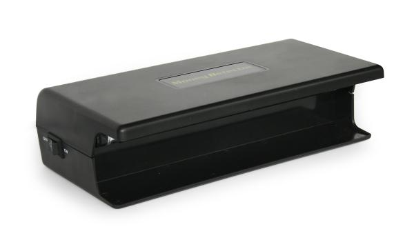 Tester bankovek Wallner DL 102