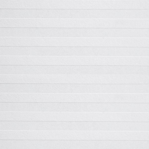 Galeria Papieru ozdobný papír Bali bílá 220g, 20ks