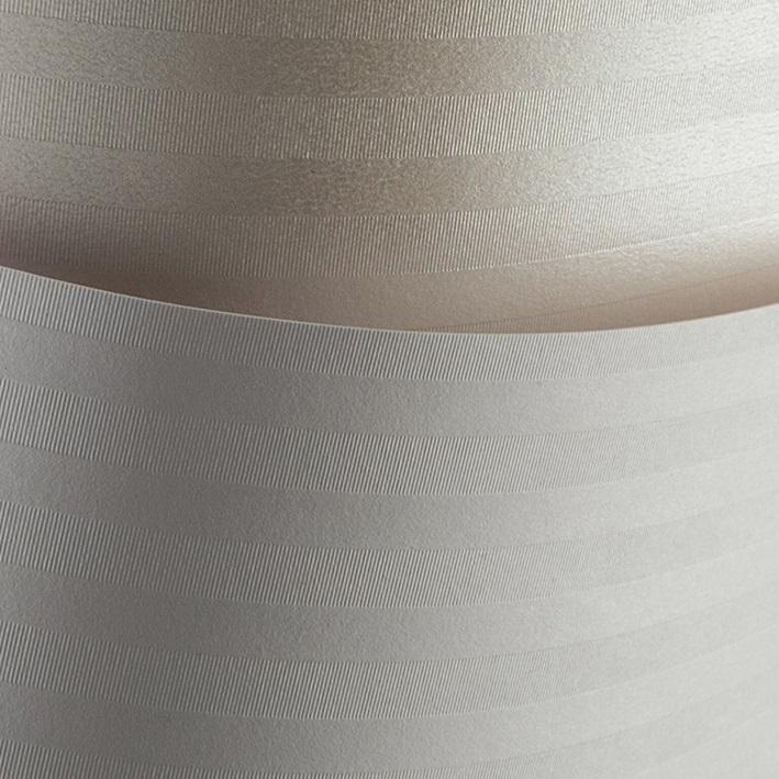 Galeria Papieru ozdobný papír Bali perleť 220g, 20ks