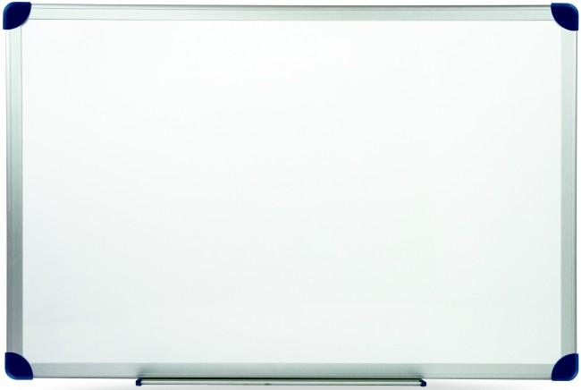 Magnetická tabule A09 90x120cm