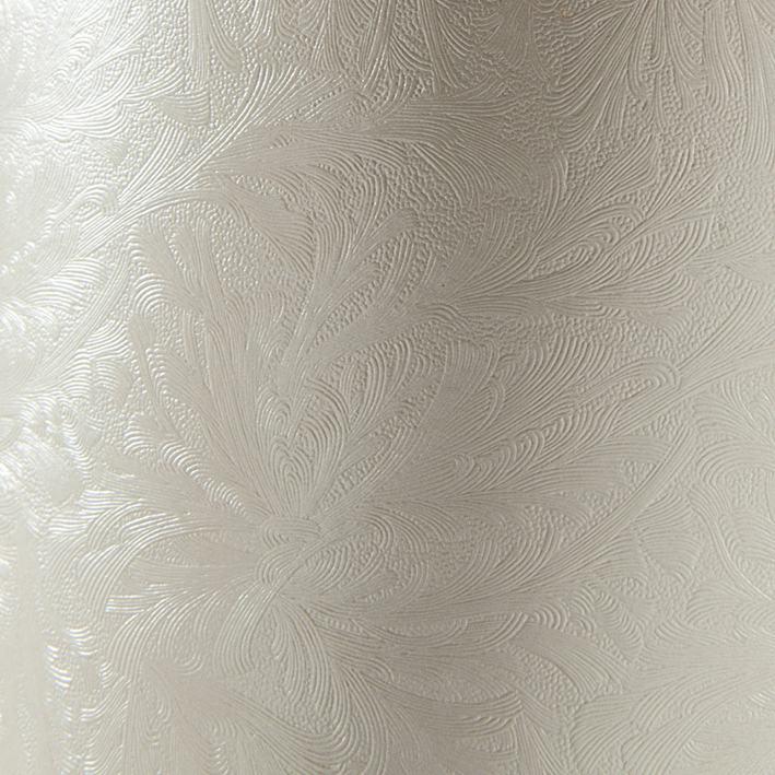 Galeria Papieru ozdobný papír Frost perleť 230g, 20ks