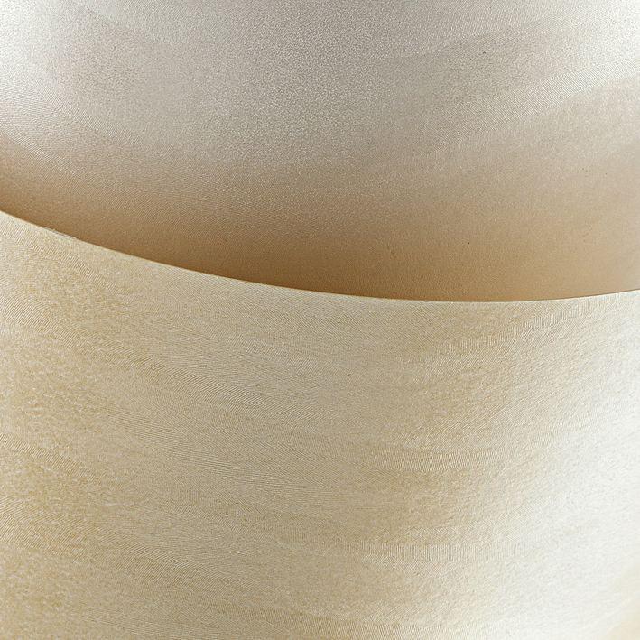 Galeria Papieru ozdobný papír Duna ivory 220g, 20ks