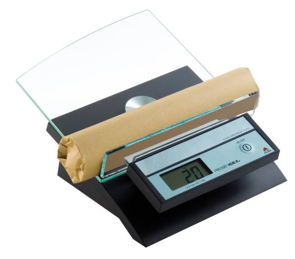 Dopisní váha PREICE2