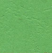 obálka A4 Alfa K Delta světle zelená, 100ks