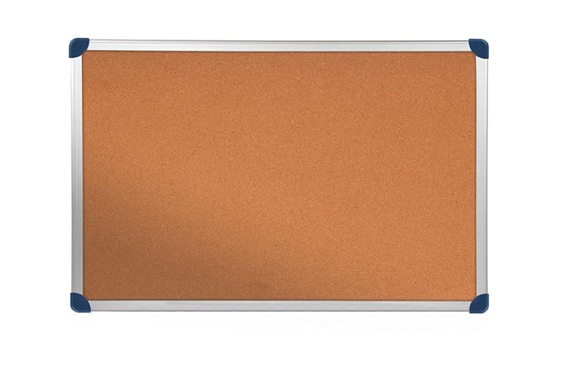 Korková tabule 90x120cm A09
