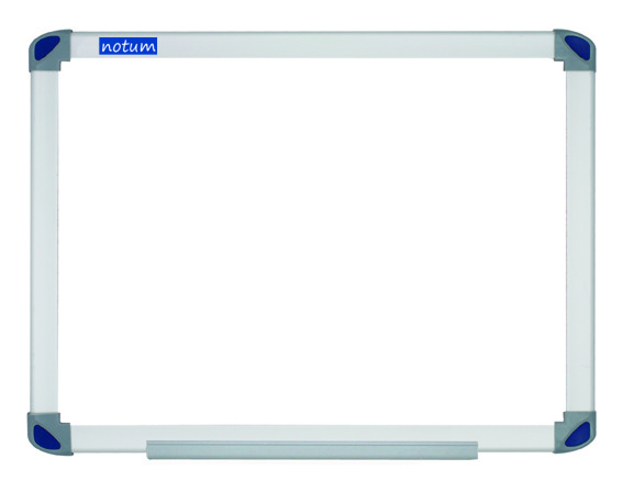 Keramická magnetická tabule NOTUM C 90x120cm