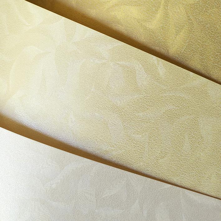 Galeria Papieru ozdobný papír Olympia zlatá 220g, 20ks