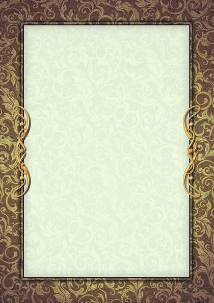 Galeria Papieru diplomy Arras B 170g, 25ks
