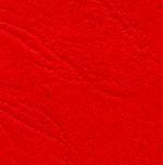 termoobálka Prestige 1,5 červená, 100ks