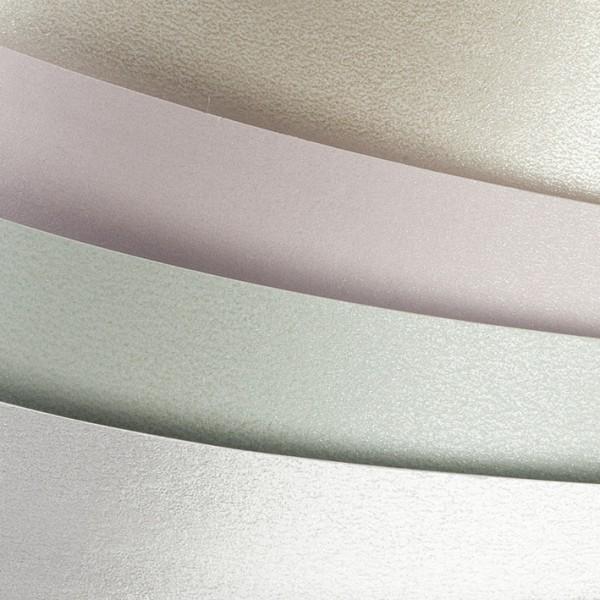 Galeria Papieru ozdobný papír Millenium ivory 100g, 50ks