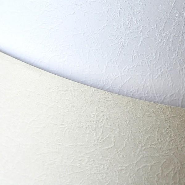 Galeria Papieru ozdobný papír Milano bílá 230g, 20ks