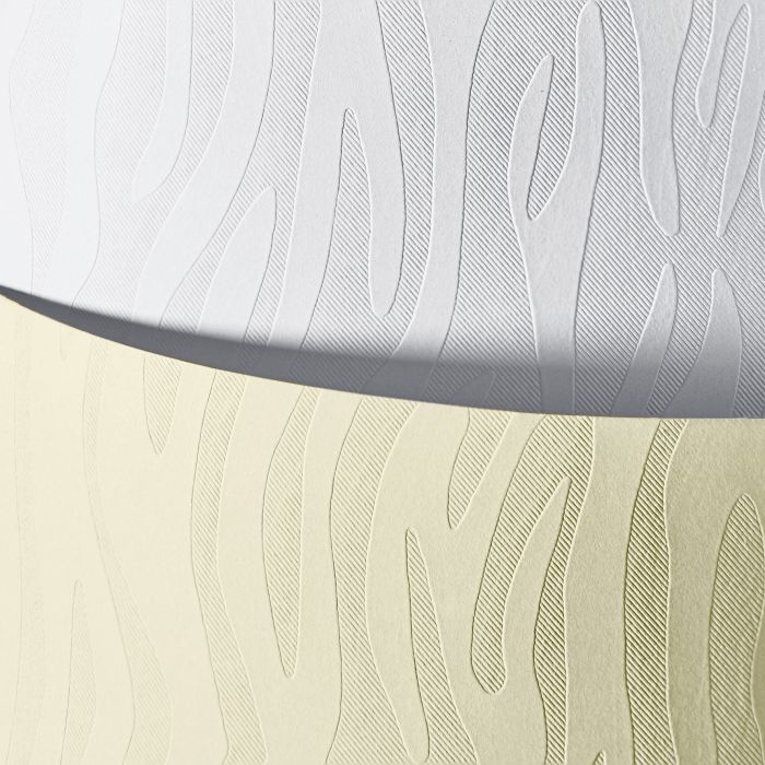 Galeria Papieru ozdobný papír Pacific ivory 200g, 20ks