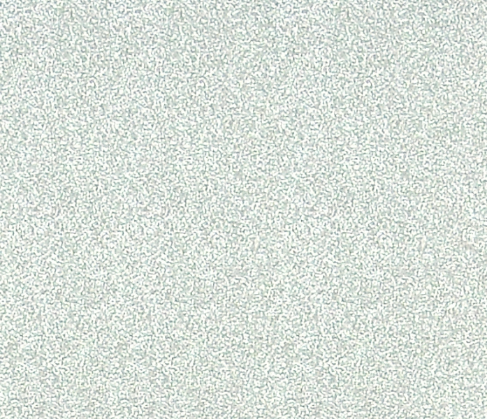 Galeria Papieru třpytivá fólie samolepicí stříbrná 150g 10ks