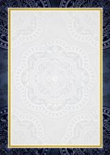 Galeria Papieru diplomy Velvet 170g, 25ks