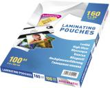 laminovací fólie Premium A4/080mic. 100ks