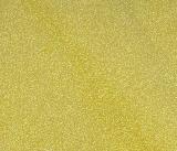 třpytivá fólie samolepicí zlatá 150g 10ks