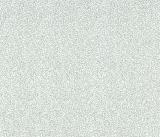 třpytivá fólie samolepicí stříbrná 150g 10ks