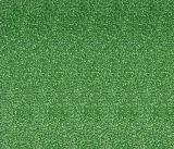 Galeria Papieru třpytivá fólie samolepicí zelená 150g 10ks